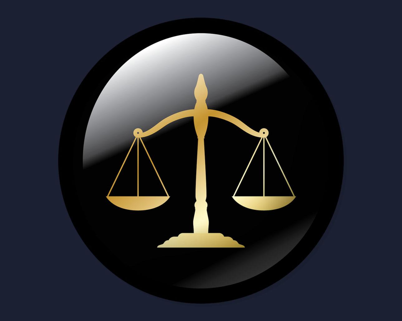 direito previdenciário barueri