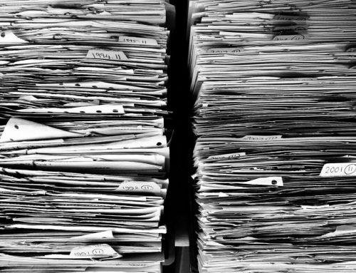 Acidente de Trabalho e Seus reflexos previdenciários após EC 103/19