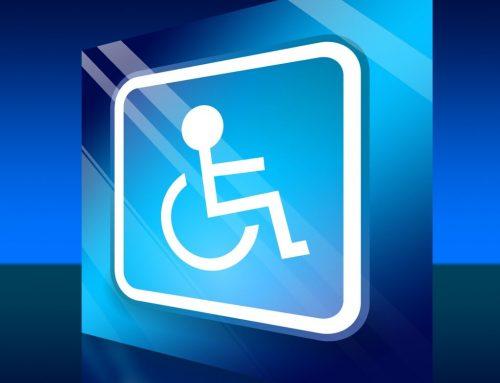 Aposentadoria da Pessoa com Deficiência – Pontos Principais